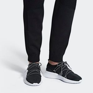adidas Shoes - ONLY $55 Adidas Ultimamotion Sneakers - Black